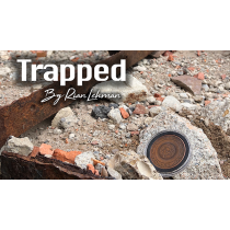Trapped by Rian Lehman video DOWNLOAD
