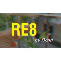 Re8 by Doan video DOWNLOAD