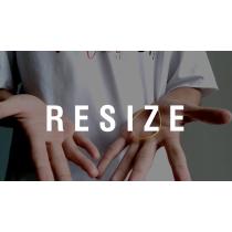 Resize by Doan video DOWNLOAD