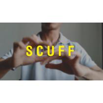 Scuff by Doan video DOWNLOAD