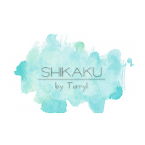 SHIKAKU by Taryl video DOWNLOAD