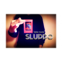Sluppo by Tybbe master video DOWNLOAD