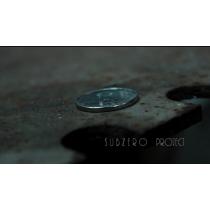 SUBZERO Project by Arnel Renegado video DOWNLOAD