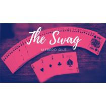 The Swag by Alfredo Gilè video DOWNLOAD