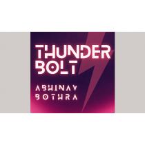 Thunderbolt by Abhinav Bothra video DOWNLOAD