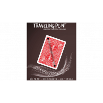 Traveling Point by Christophe Cusumano video DOWNLOAD