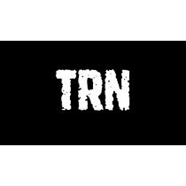 TRN by Sultan Orazaly video DOWNLOAD