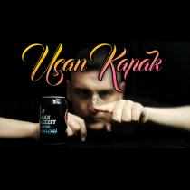 Ucan Kapak By Sihirbaz Ali Riza video DOWNLOAD