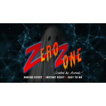 Zero Zone by Asmadi video DOWNLOAD