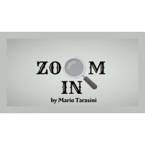 Zoom In by Mario Tarasini video DOWNLOAD
