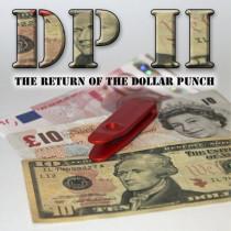 DP II - Die Rückkehr des Lochers