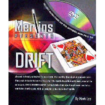 Drift by Merlins