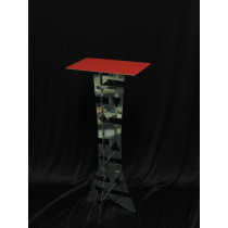 Folding Table - Falttisch