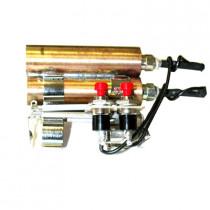 Flash Gun (electronic) DOUBLE