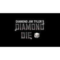 Forcing Die (2) by Diamond Jim Tyler