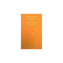 Gold Dust Finale by Paul Gordon - Book