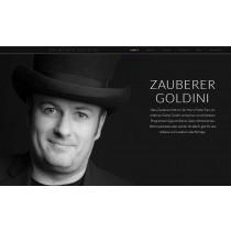 Andreas Goldbeck