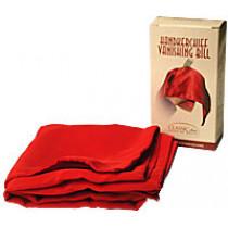 Devil Handkerchief by Bazar de Magia