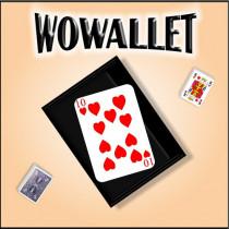 Wowallet