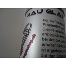 Rau Glatt Spray (Roughing Spray) 400ml