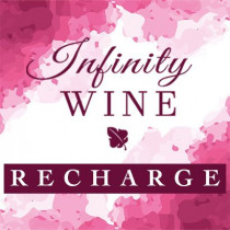 Refill for Infinity Wine by Peter Kamp