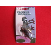 Magnetic Cockroach -  Magnetische Kakerlake