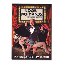Look No Hands by Wayne Dobson - eBook DOWNLOAD