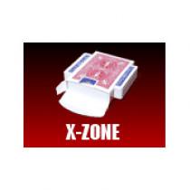 X-Zone by Katsuya Masuda