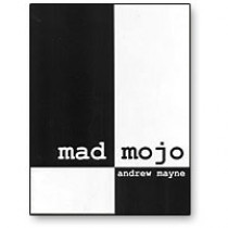Mad Mojo by Andrew Mayne
