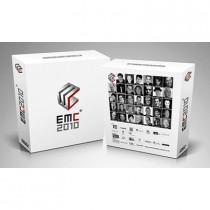 Essential Magic Conference DVD Set 2010 (EMC)