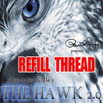 Refill für Hawk 2.0 (Thread)
