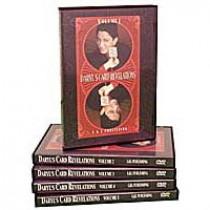 Daryl Card Revelations Vol 4 (DVD)