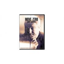 Move Zero (Vol 4) by John Bannon and Big Blind Media