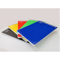 Note Pad Surprise Pad Refills