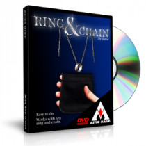 Ring & Chain