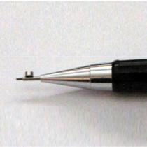 Scheibenmagnet 2 mm (Durchm.), 1 mm (Dicke) (20 Stück)