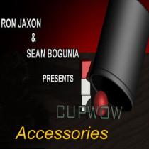 Cupwow Accessories Kit