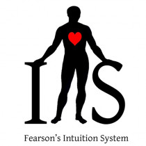 Fearsons Intuitition System