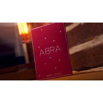 PCTC Productions Presents ABRA (Gimmick and Online Instructions) by Jordan Victoria