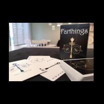 Farthings Playing Cards