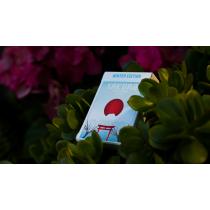 Sakura V2 Playing Cards