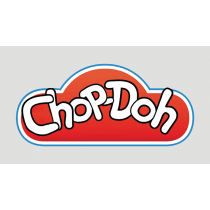 Chop Doh by J. Natera