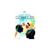 CONNECTED by Vinny Sagoo