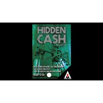 HIDDEN CASH (JYEN) by Astor