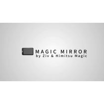 Magic Mirror by Himitsu Magic