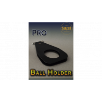 PRO BALL HOLDER by Sorcier Magic