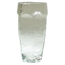 Superior Hydrostatic Glasses by Steve Dick - Trick