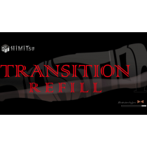 Transition Refill by Way and Himitsu Magic