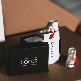 Goods by Kim Sang Soon