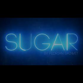 Sugar by Florian Sainvet